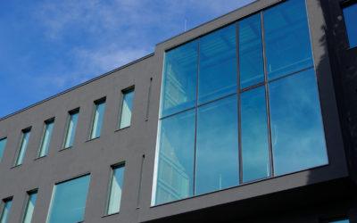 Dobre praktyki – zarządzanie nieruchomościami komercyjnymi