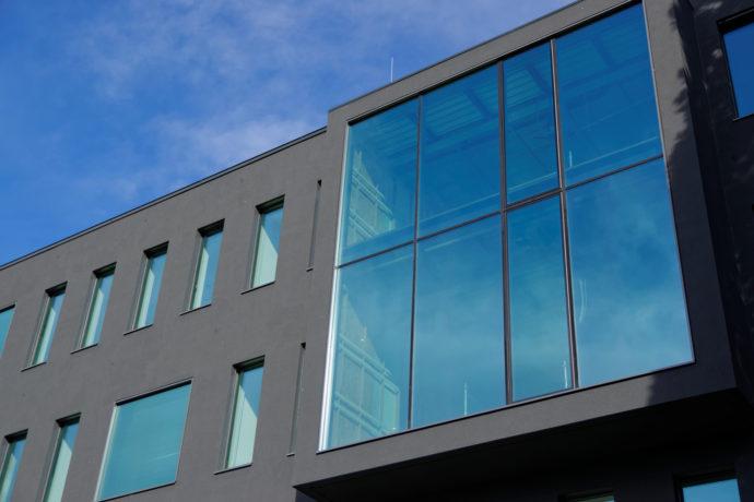 zarządzanie nieruchomościami komercyjnymi
