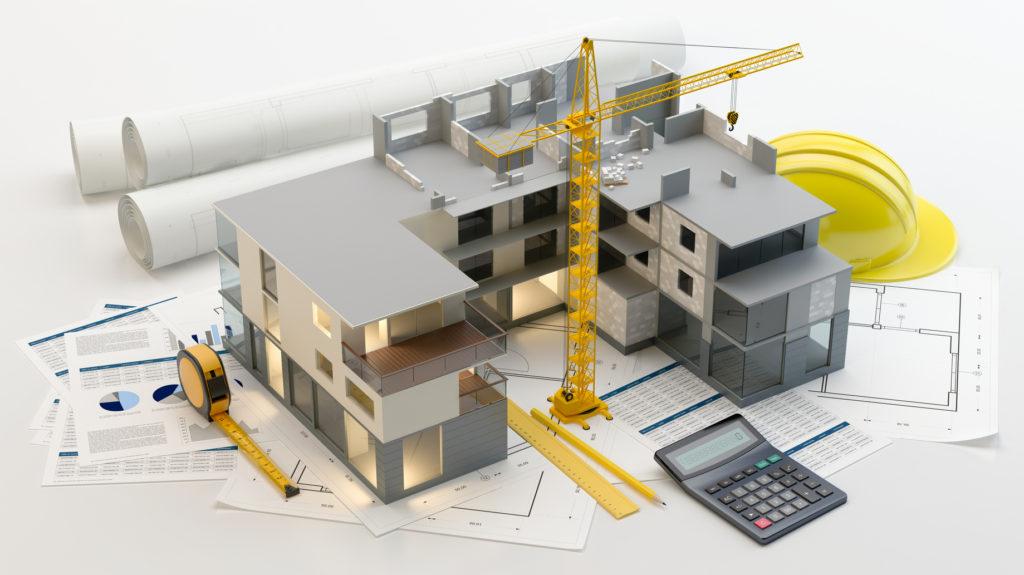 pojęcia z zakresu zarządzania i komercjalizacji nieruchomości