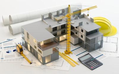 Pojęcia związane z zarządzaniem i komercjalizacją nieruchomości A-J