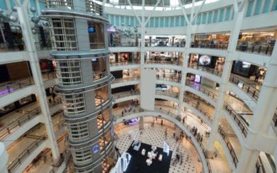 Pojęcia związane z zarządzaniem i komercjalizacją nieruchomości K-Z