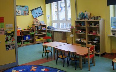 Jak wybrać nieruchomość pod przedszkole